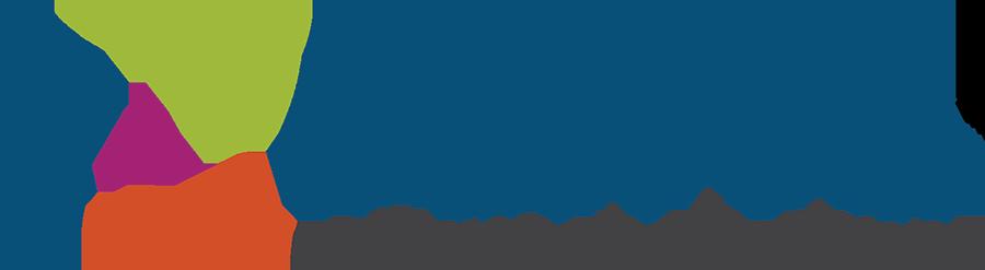 Arivva