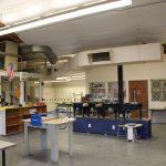 Summer Arts Programs | Arivva Center for Arts & Technology
