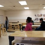Arivva Presents: Free Summer Arts Programs