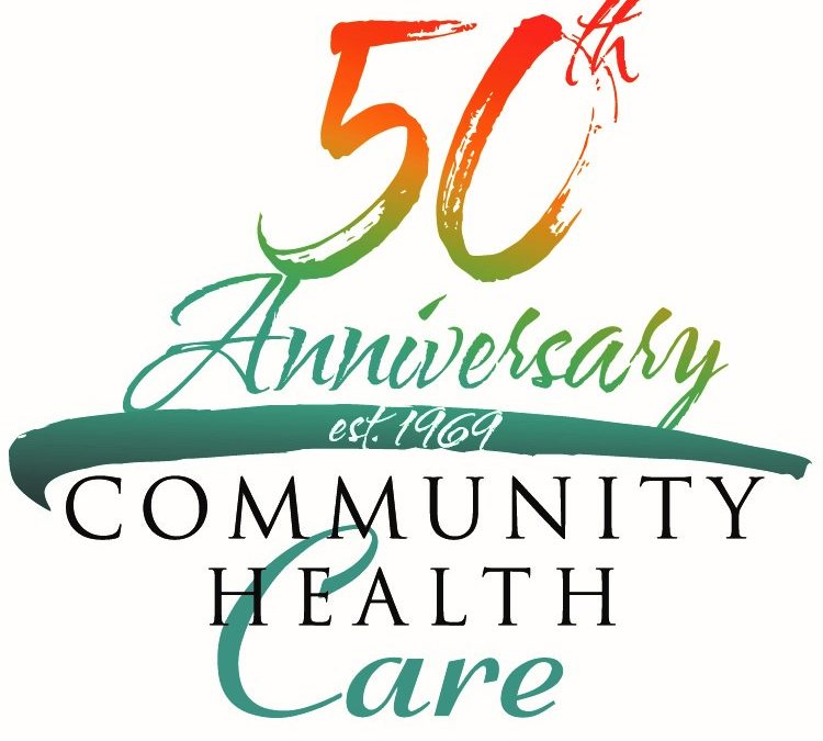 Community Health Care Seeks Health Heroes
